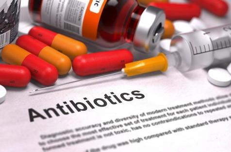 آنتی بیوتیک جلوی ابتلا به آلزایمر را میگیرد؟