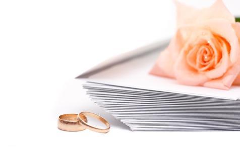 تشکیل مجمع ملی خیران ازدواج در سال آینده