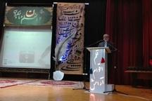 ایران امروز نیازمند همبستگی ملی است