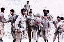 112 هزار سند از رزمندگان کهگیلویه و بویراحمد جمع آوری شد