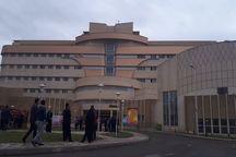 ماجرای اخراج برخی از نیروهای شرکتی حوزه درمان کهگیلویه و بویراحمد