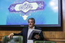 محسن هاشمی: گاهی شان شورا رعایت نمیشود