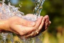 110 هزار متر مکعب مصرف روزانه آب در ایلام