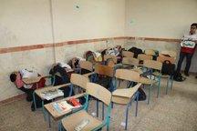 یک مسئول: دانش آموزان باید مانور زلزله را جدی بگیرند
