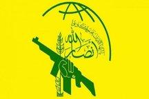 انصارالله: به حملات در عمق عربستان تا زمان توقف عملیاتش در یمن ادامه میدهیم