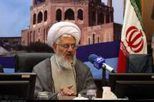 شکست پذیری آمریکا را انقلاب ایران ثابت کرد