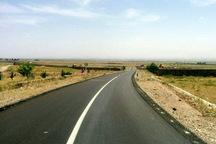 راه 470 روستا در آذربایجان غربی آسفالته است