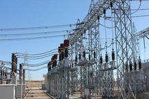 افزایش مصرف نوسان برق را در البرز رقم زده است