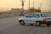 آموزشگاه رانندگی ویژه بانوان در بیرجند تأسیس میشود