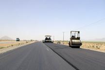 9 هزار میلیارد ریال برای تکمیل بزرگراه های کردستان نیاز است