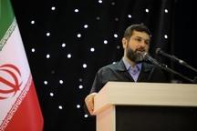 شناسایی و جذب ۲۳۵۱ دانش آموز بازمانده از تحصیل در خوزستان