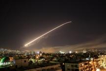 آیا حمله سه جانبه به سوریه آغازی برای خروج آمریکا از این کشور است؟ / نشست سران عرب در عربستان بزرگترین قربانی تجاوز به سوریه