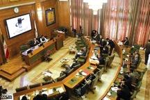 میزان رای هنرمندان در انتخابات شورای شهر چقدر بود؟