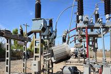 ۲ طرح برق منطقهای سمنان با ۲۵ میلیارد ریال اعتبار افتتاح میشود