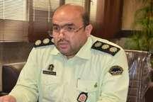 یک مسئول:توصیه های پلیس برای پیشگیری از سرقت خودرو جدی گرفته شود