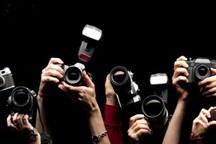صنف عکاسان مشهد به پلیس + 10 اعتراض دارند