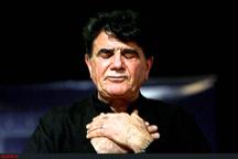حاصلِ ۴ دهه آوازی محمدرضا شجریان