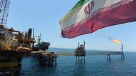 تهاتر ۳۱۳ میلیارد تومانی نفت ایران با کالای روسی در هر ماه