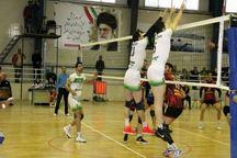 پیروزی شیرین راه یاب ملل مریوان برابر سپاهان اصفهان