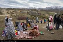 ۲۶۹ مورد پسلرزه پس از زلزله اصلی در خراسان رضوی به ثبت رسید