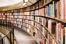 کتابخانه های استان مرکزی 12 برابر توسعه یافت