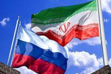 نگاهی به ظرفیت های مازندران برای صادرات به روسیه