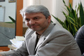 افتتاح 7 پروژه آبرسانی روستایی  هفته دولت در مازندران