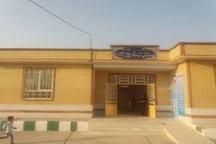 بهره برداری از هفت طرح آموزشی لرستان در دهه مبارک فجر