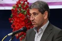چهار هزار هکتار آبیاری نوار تیپ در استان کرمان اجرا شد