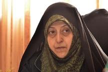 ابتکار: هدف اصلی دشمن، خانواده های ایران اسلامی است