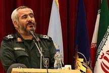 حضور حماسی ملت ایران در 22 بهمن خواب دشمنان را آشفته کرده است
