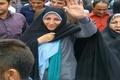 نامزد انتخابات مجلس در دوره نهم و دهم خرم آباد به دیدار حق شتافت