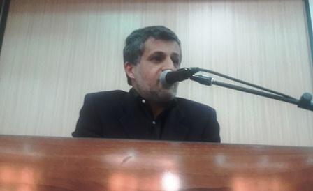 توسعه و پیشرفت ایران هدف اصلی آیت الله هاشمی رفسنجانی بود