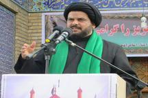 راهپیمایی 22 بهمن ماه باشکوه تر از سال های گذشته برگزار می شود