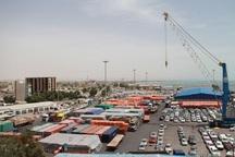 50 میلیون یورو ثبت سفارش در آذربایجان شرقی انجام شد