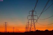 سرمایهگذاری ۱۸ میلیارد ریالی در تاسیسات صنعت توزیع برق گرمسار