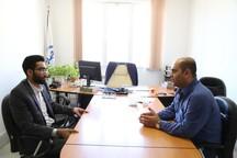 اولین دوره آموزشی اتحادیه انجمن های اسلامی دانش آموزان برگزار شد