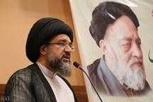حجت الاسلام میرکتولی: ۱۰۰ مفسر قرآن در ماه محرم به سراسر کشور اعزام میشوند