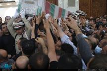 لزوم همکاری آمریکا با ایران برای شکست داعش