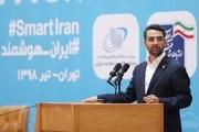 استارتآپها در ایران با سه نوع نیروی مخالف میجنگند/ آنها هر سه را پشت سر گذاشتهاند