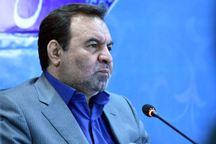 ملت ایران هوشیار بوده و فریب دشمن را نمیخورند