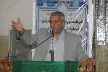فعال سیاسی:برجام دستاوردهای مهمی نصیب کشور کرد
