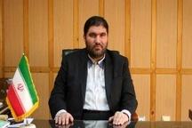 رتبه اول استان گیلان در مقاومسازی سازهها