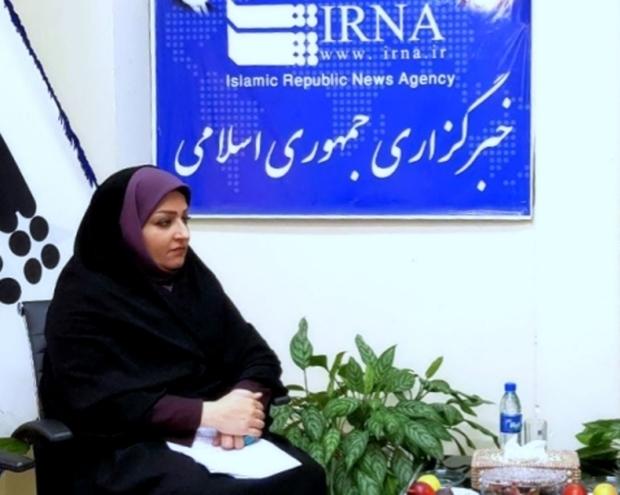 کانون پرورش فکری کتابخانه مدارس استان بوشهر را تجهیز می کند