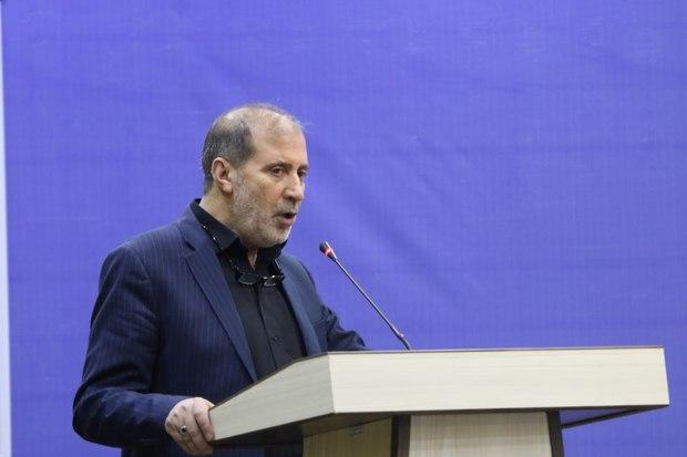 تفویض اختیارات دولت به استانداران عملیاتی شود