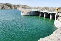 16هزارو500 میلیاردریال برای تکمیل 23 طرح آبی لرستان نیاز است
