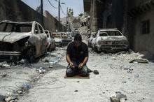 بیم ها و نگرانی ها پس از پیروزی بر داعش در موصل/ آیا نیروهای آمریکایی و ترک از عراق خارج می شوند؟/ گزینه های داعش پس از فروپاشی
