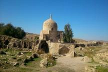 35 بنای تاریخی کهگیلویه و بویراحمد مرمت شد