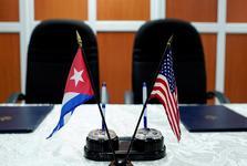 تحریم های جدید آمریکا علیه کوبا خشم اروپا و کانادا را برانگیخت