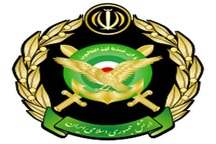 اقتدار نظامی امروز ایران اسلامی نتیجه دوراندیشی ابتدای انقلاب امام راحل است